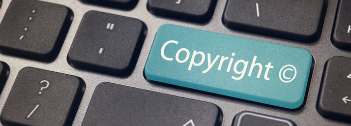 My Experience of Writing DMCA Notice of Copyright Infringement