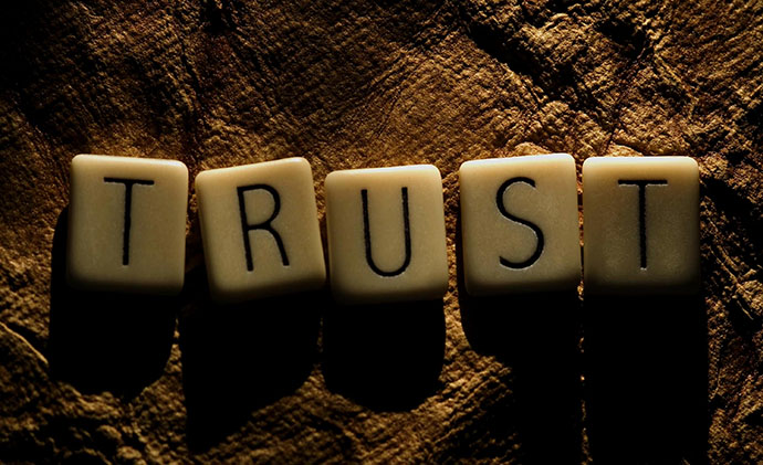 How to Build a More Trustworthy Website