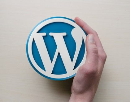 Why WordPress is Better