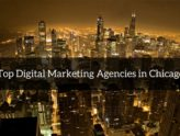 Top Digital Marketing Agencies in Chicago