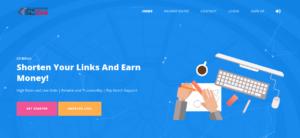 CPMlink.net