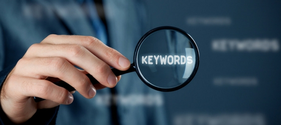 17 Best Keyword Research Tools to Find What People are Searching For