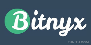 bitnyx - ارتفاع دفع صنبور البيتكوين